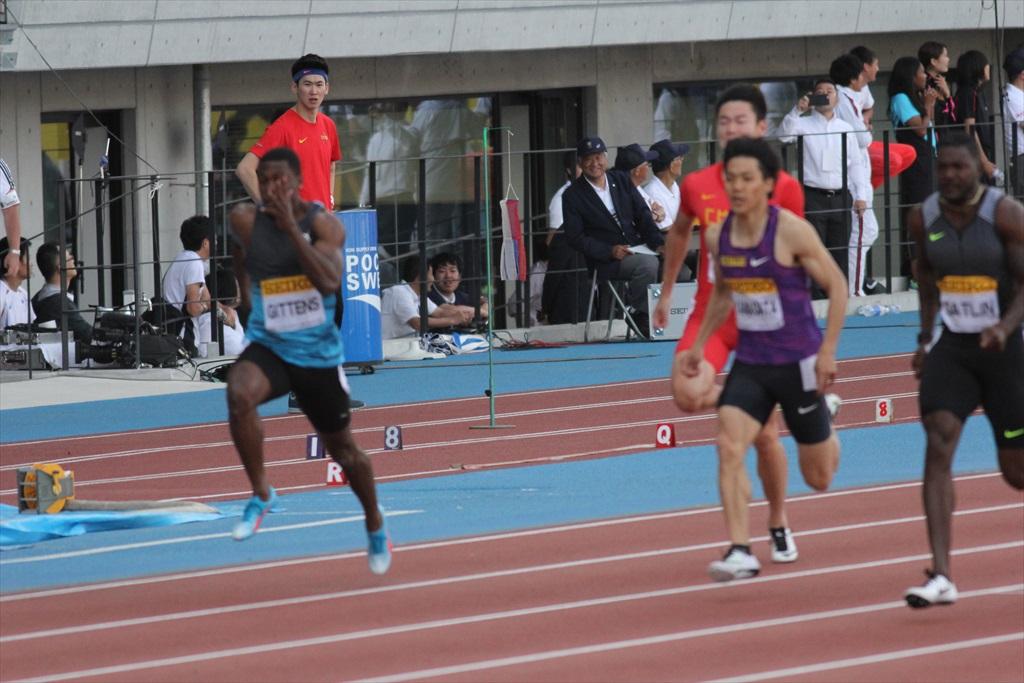レース終盤_12