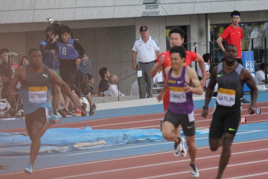 レース終盤_16
