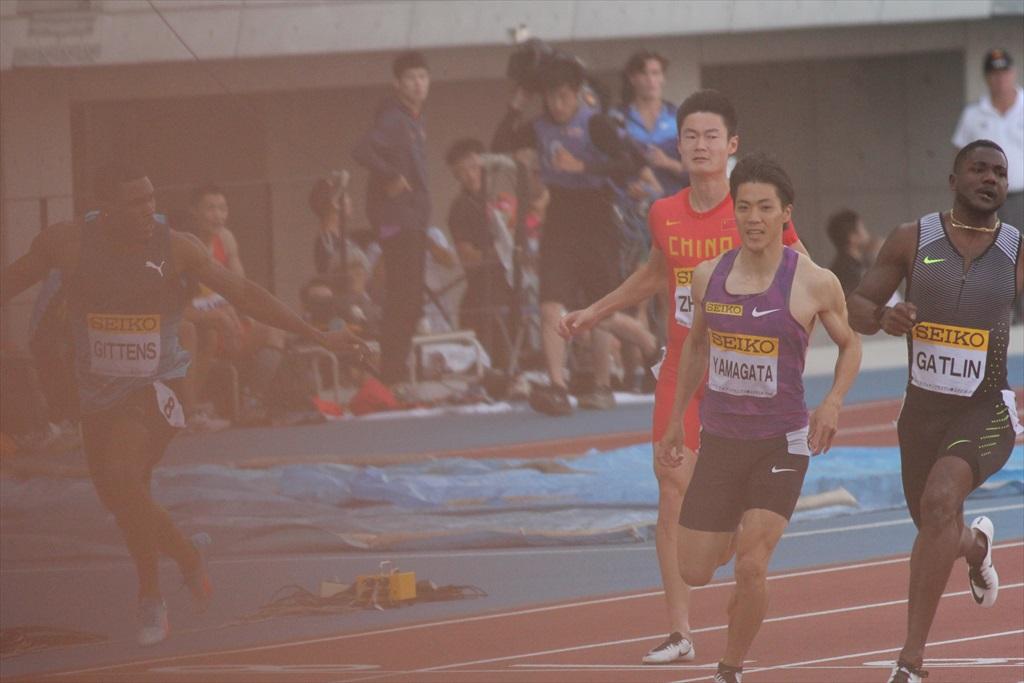 レース終盤_18