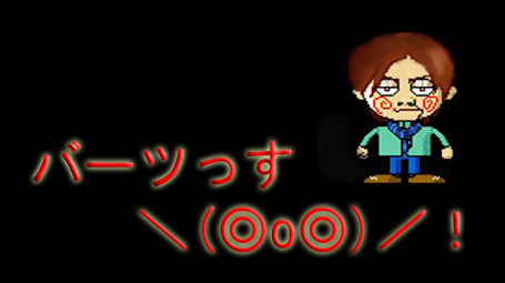 blog_import_511b6f5b9aae7_201512311657288dd_201608060936137d3.png