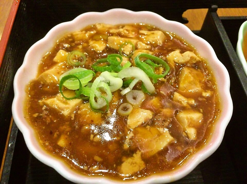 s-foodpic7198993.jpg