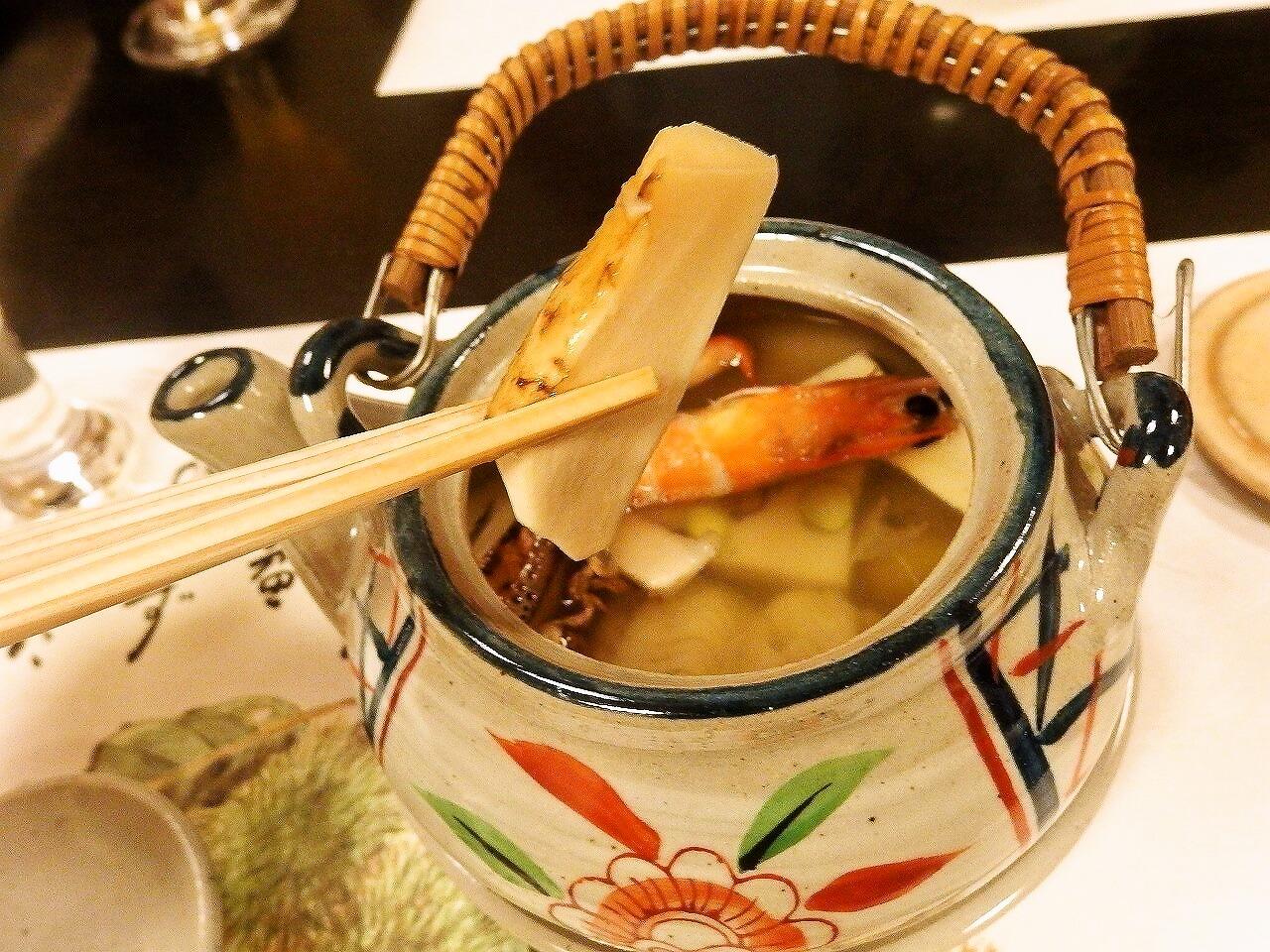 s-foodpic7231052.jpg