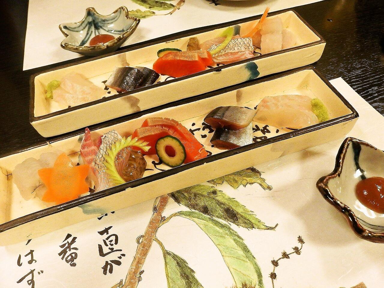 s-foodpic7231053.jpg