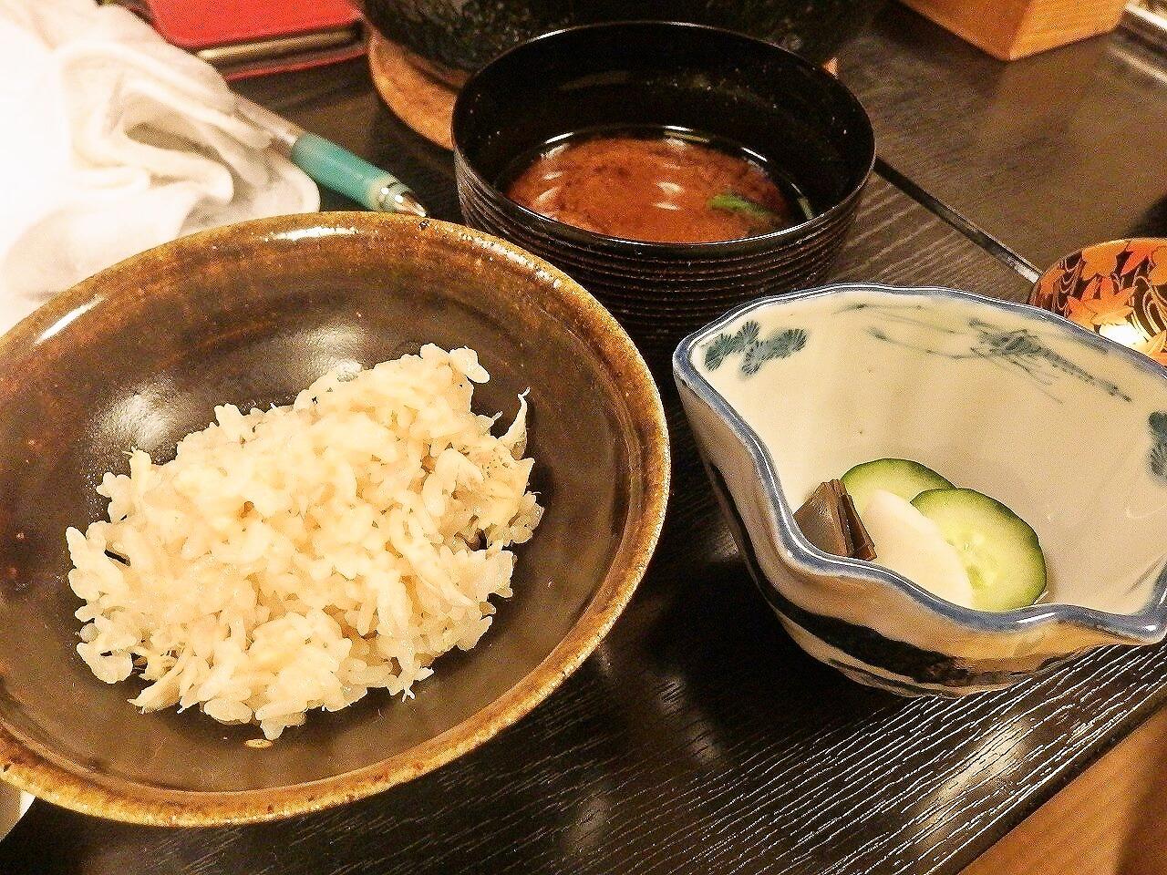 s-foodpic7231523.jpg