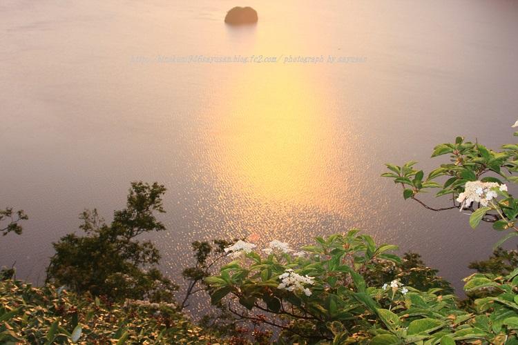 10-8-6 摩周湖 123-A-01