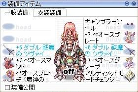 200160930006.jpg