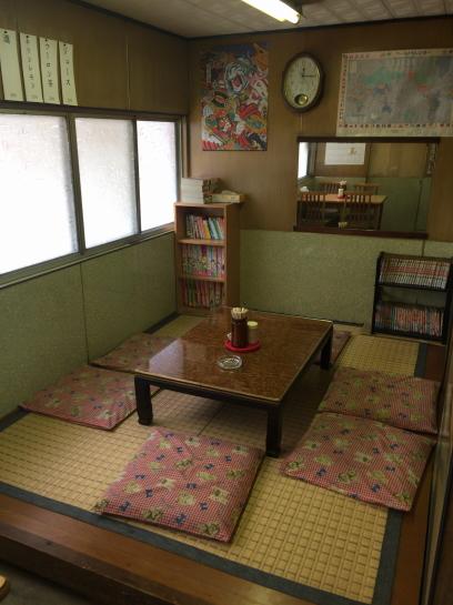 hasimotoya1655 (8)