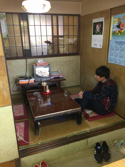 hasimotoya1655 (9)