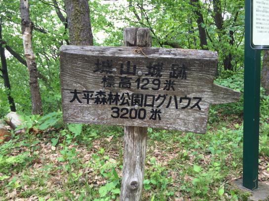 shiroyama1655 (19)