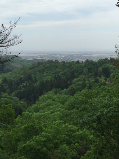 shiroyama1655 (42)