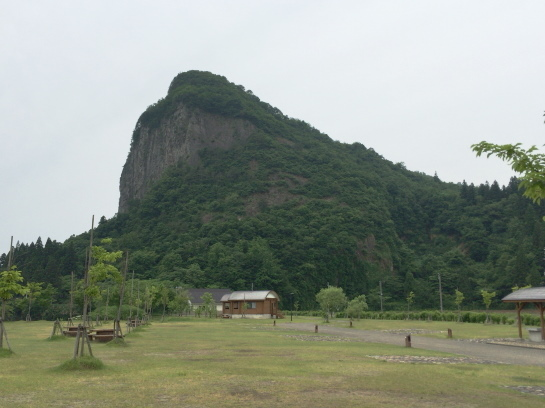hakama16528 (94)