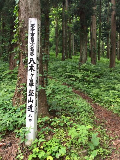 hakama16528 (13)