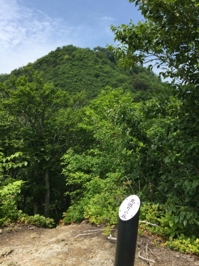 hakama16528 (81)