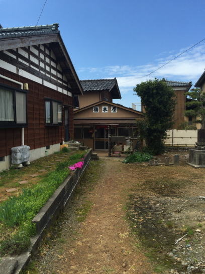 hasimotoya1655.jpg