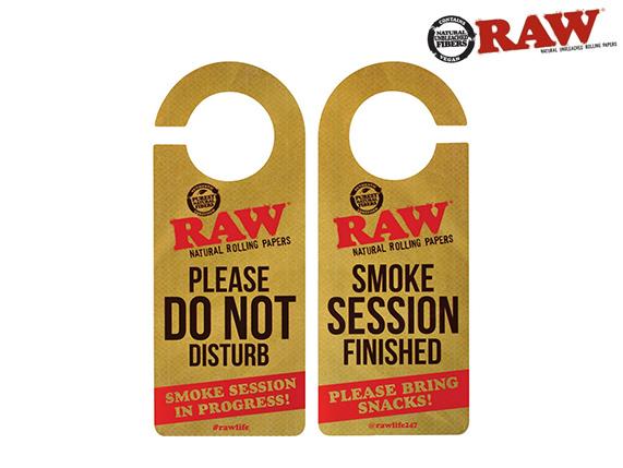 raw_1.jpg