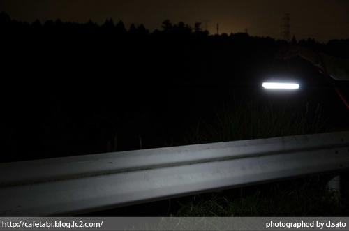 防災用品 懐中電灯 USB充電式 LEDポータブルライト USB-TOY90W サンワサプライ 最安値 通販 12