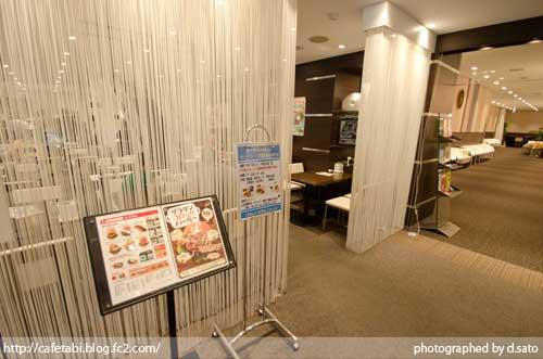 神奈川県 逗子市 リビエラ逗子マリーナ シーサイドカフェ SEASIDE CAFE 駐車場 おしゃれ 海の近く 鎌倉 湘南 場所 17
