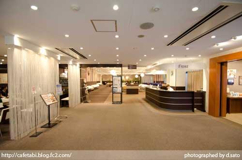 神奈川県 逗子市 リビエラ逗子マリーナ シーサイドカフェ SEASIDE CAFE 駐車場 おしゃれ 海の近く 鎌倉 湘南 場所 18