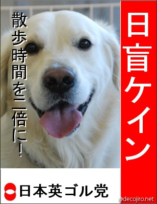decojiro-20160711-230713.jpg
