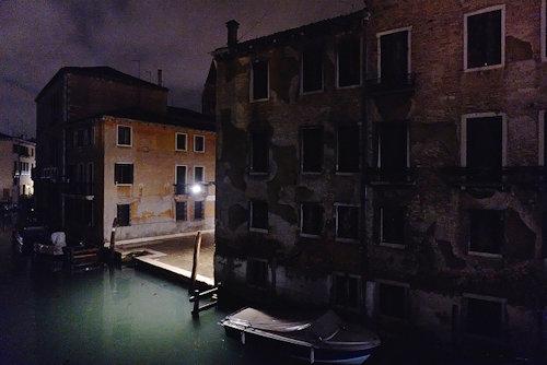 Venise3.jpg