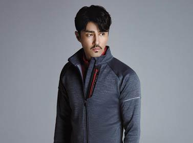 チャスンウォン 차승원 JDX