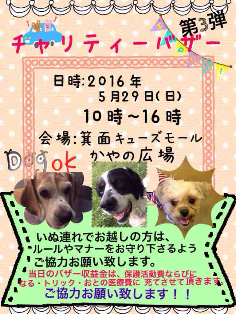 fc2blog_20160513194613002.jpg