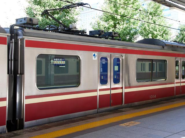 1314_gakuya_160731.jpg