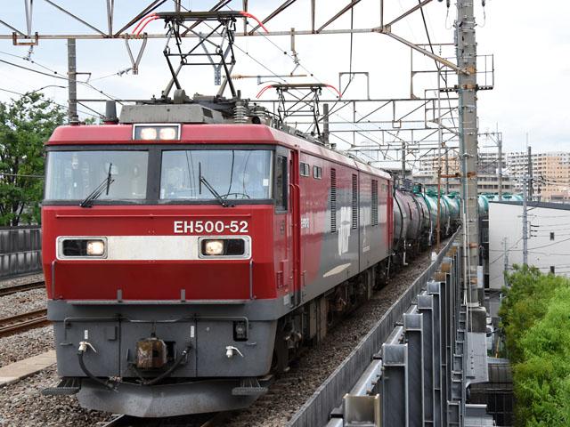 EH50052_nawate_16051.jpg
