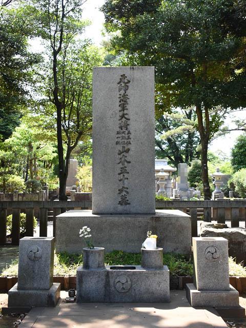 Yamamoto_160610.jpg