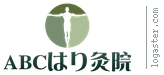 1_Primary_logo_on_transparent_136x75.png