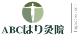 2_Flat_logo_on_transparent_136x75.png
