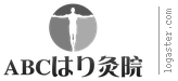 4_Grayscale_logo_on_transparent_136x75.png