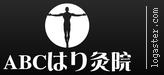 5_White_logo_on_black_136x75.png