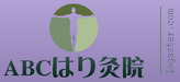 6_Primary_logo_on_color2_136x75.png