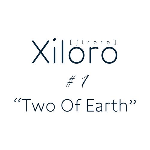 Xiloro.png