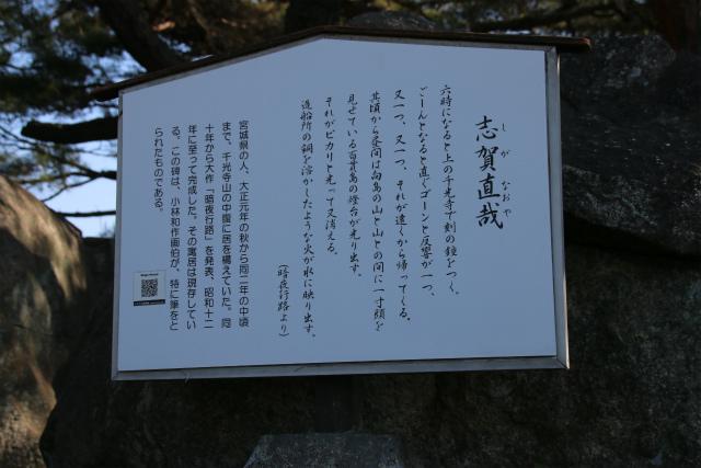 2016_05_05_70D_1163.jpg