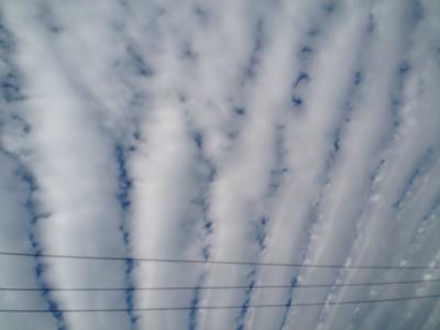 cloud-4 Sebastian Venatoschia