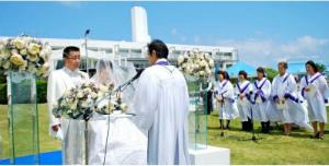 Cs-沖縄リゾ婚