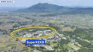 SuperKEKB-2.jpg