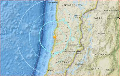 earthquake-chile-july-25-2016.jpg
