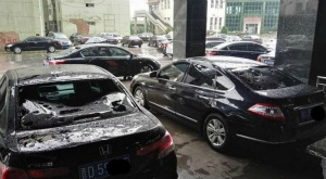 egg-sized-hail-slams-china-3.jpg