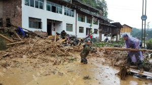extreme-rain-china-6.jpg