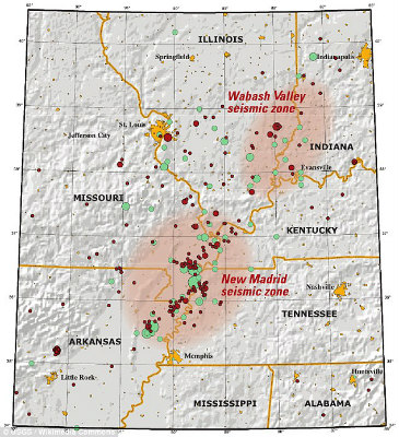 new-madrid-seismic-zone.jpg