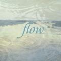 flow.jpg
