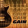 gain.jpg