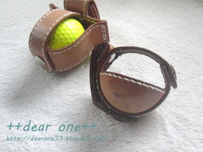 ゴルフボールケース160912_5