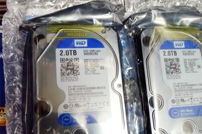 HDD2bayCaseRatoc004.jpg