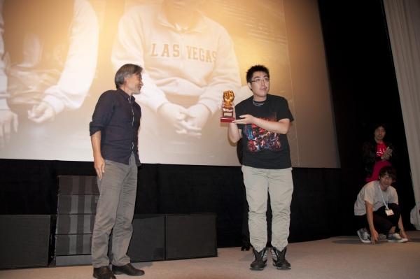 yymmdd (date)_FF awards show106