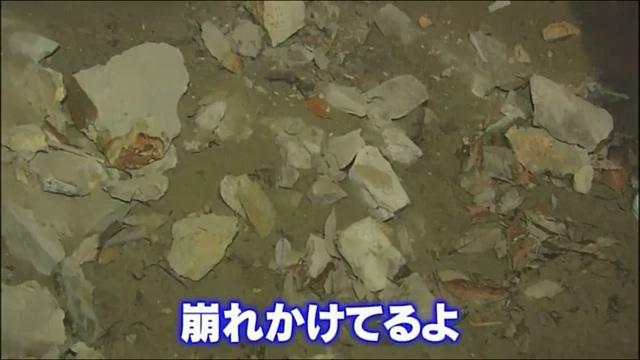 kanou011101.jpg