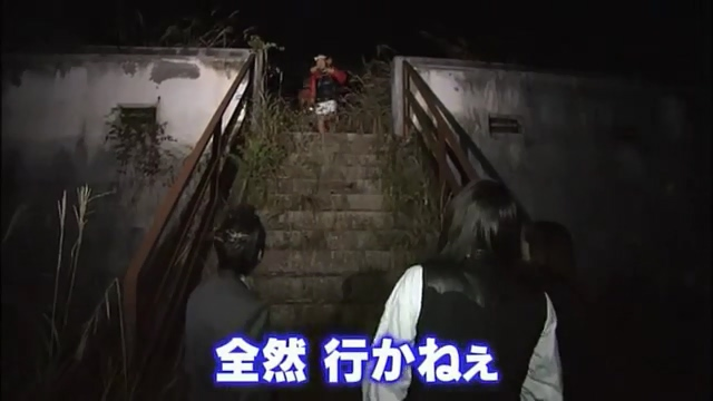 kanou020510.jpg